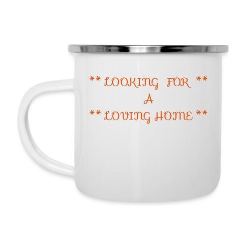 Loving home - Emalimuki