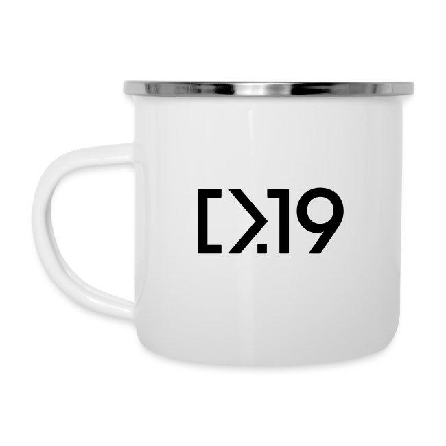 cc19_mug