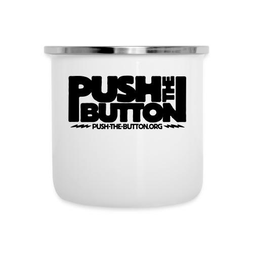 ptb_logo_2010 - Camper Mug