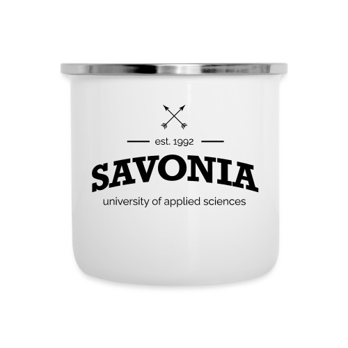 savonia_store_vaisanen_is - Emalimuki