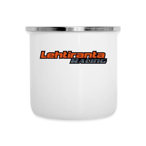Lehtiranta racing - Emalimuki