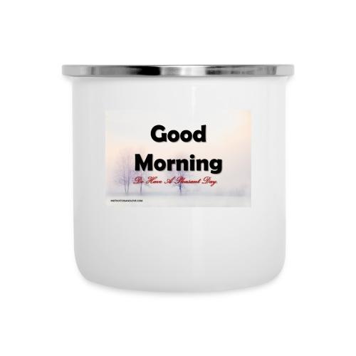image search 1538503053651 - Camper Mug