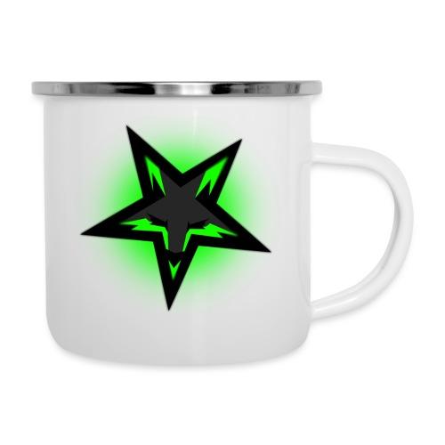 KDutch Logo - Camper Mug