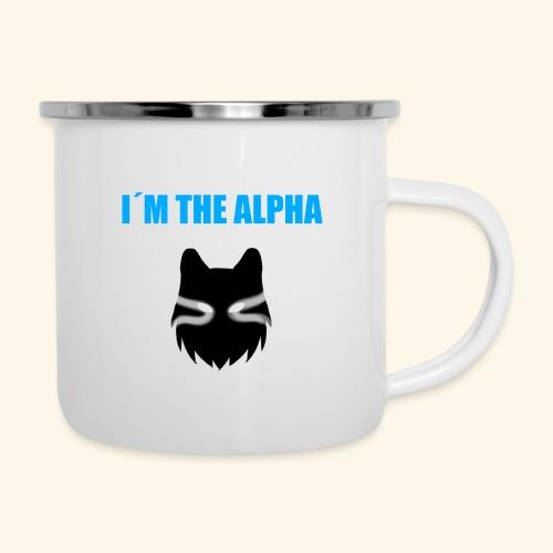 im the alpha - Emalimuki