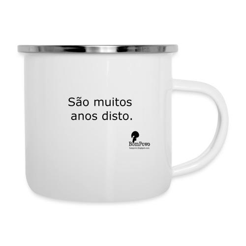 bompovo saomuitosanosdisto - Camper Mug