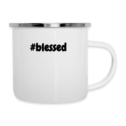 blessed - Emalimuki