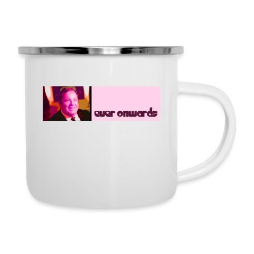 Chily - Camper Mug