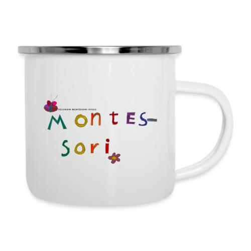 Happy Montessori - Emalimuki