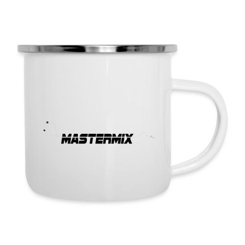Mastermix - Camper Mug