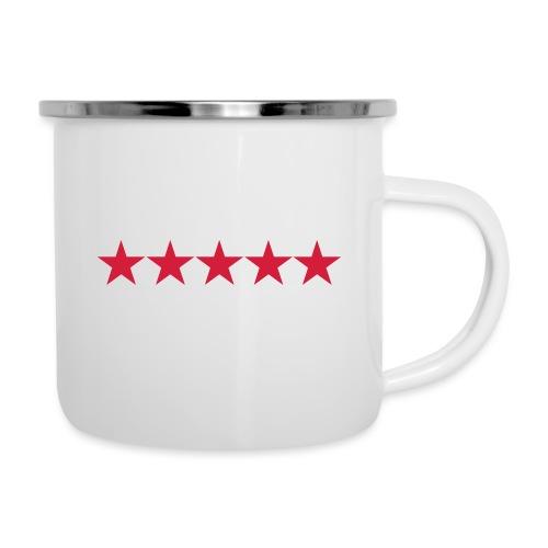 Rating stars - Emalimuki