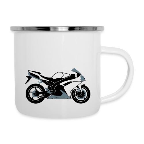 R1 07-on V2 - Camper Mug