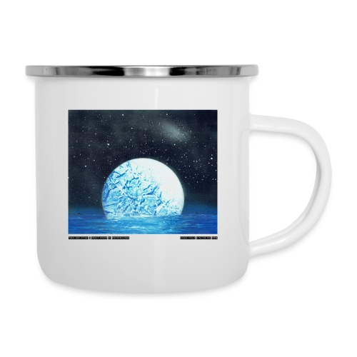 2016-Planets-3 - Camper Mug