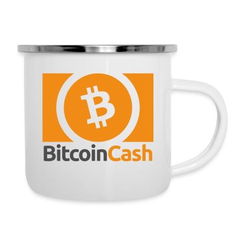Bitcoin Cash - Emalimuki