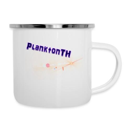 PlanktonTH, Lens Flare - Emalimuki