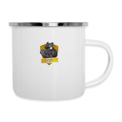 QUICK GAMING - Camper Mug