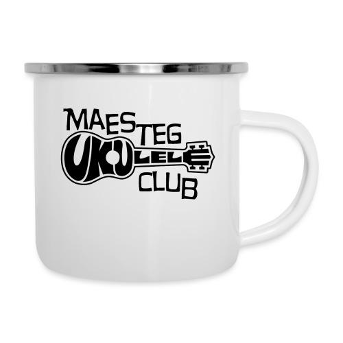 logoborder3 png - Camper Mug