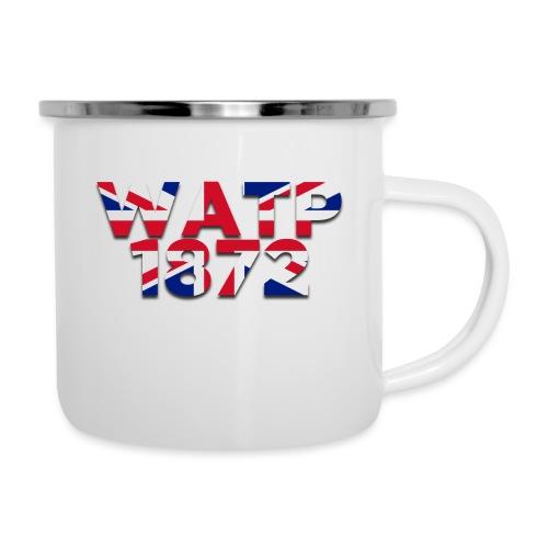 WATP 1872 - Camper Mug