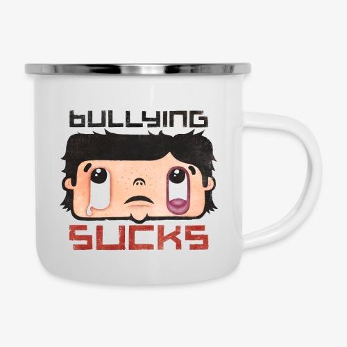 Bullying sucks - Emalimuki