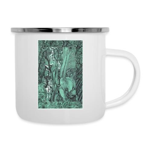 ryhope#85 - Camper Mug