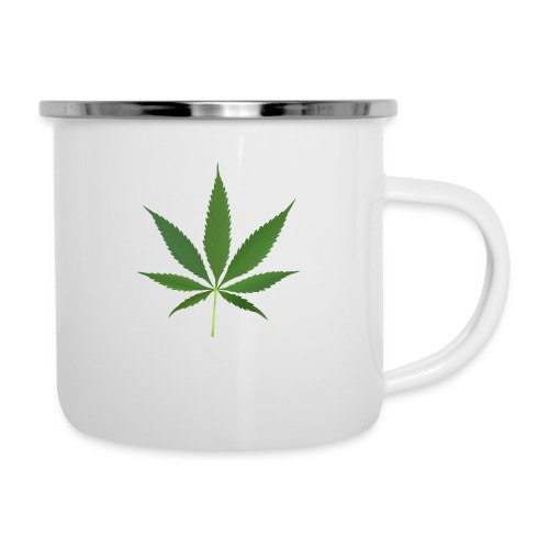 2000px-Cannabis_leaf_2 - Emaljekrus