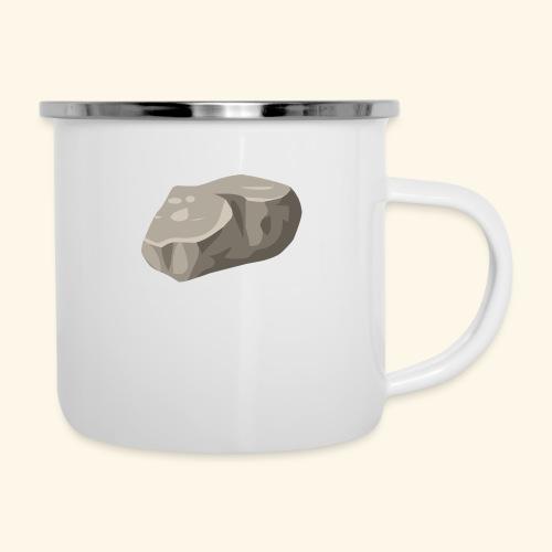 ShoneGames - Camper Mug