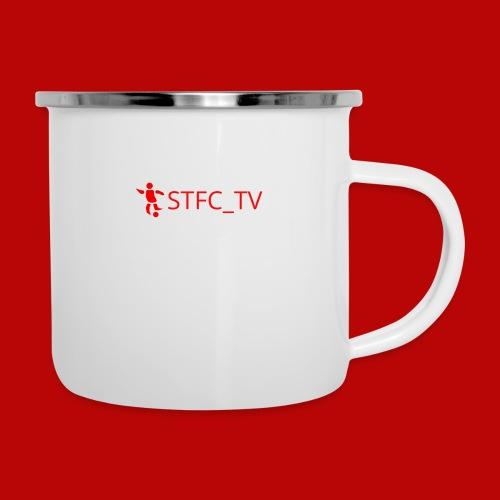 STFC_TV - Camper Mug