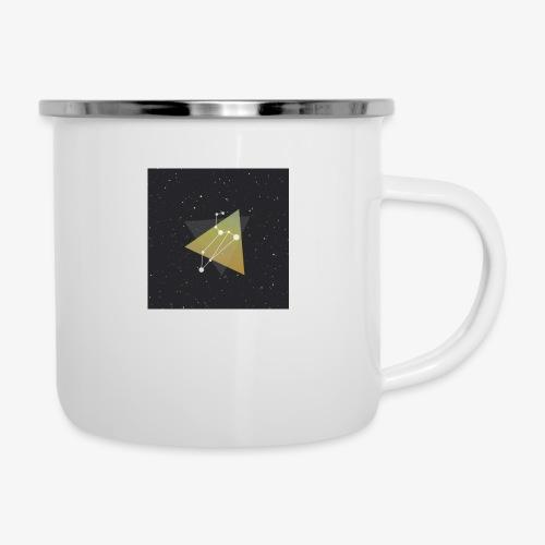 4541675080397111067 - Camper Mug