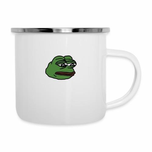 Pepe - Emalimuki
