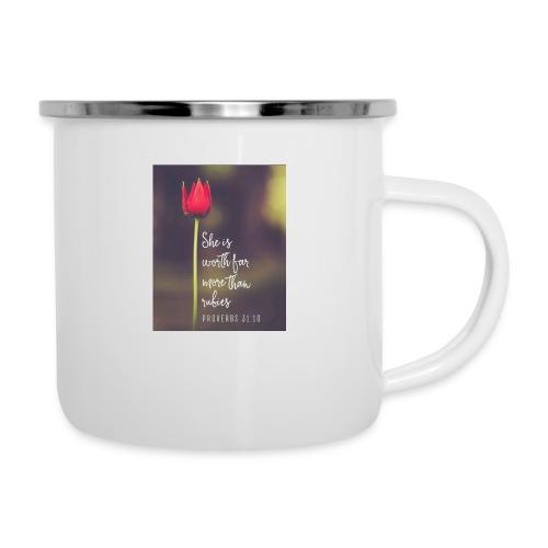 IMG 20180308 WA0027 - Camper Mug
