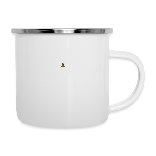 Abc merch - Camper Mug