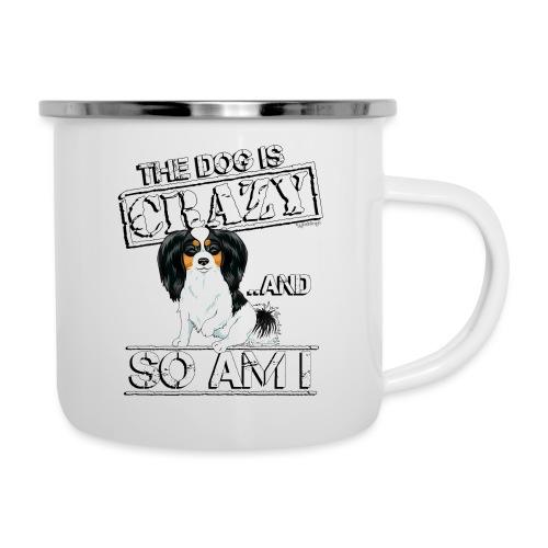 phalecrazy3 - Camper Mug
