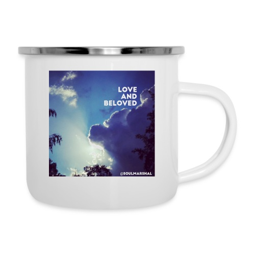 Love and beloved - Emalimuki