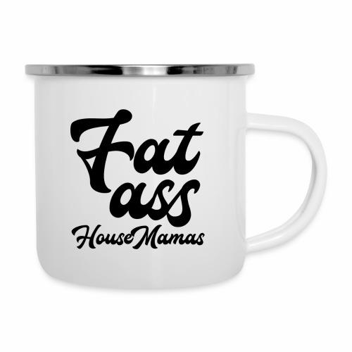 fatasshousemamas - Emalimuki