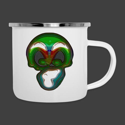 That thing - Camper Mug