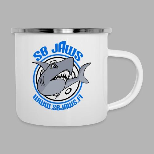 SB JAWS - Emalimuki