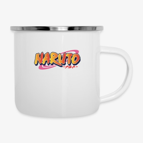 OG design - Camper Mug