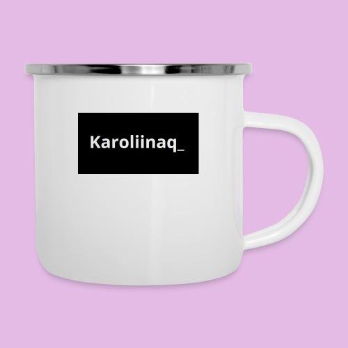 Karoliinaq_ - Emalimuki
