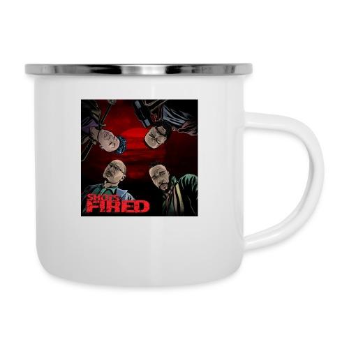 Whoacast theBoys 5400x5400 - Camper Mug