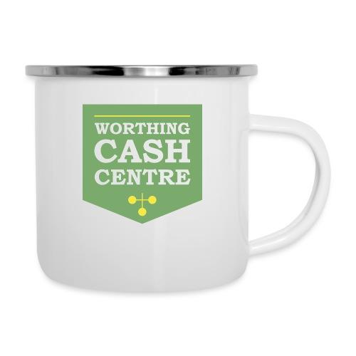 WCC - Test Image - Camper Mug