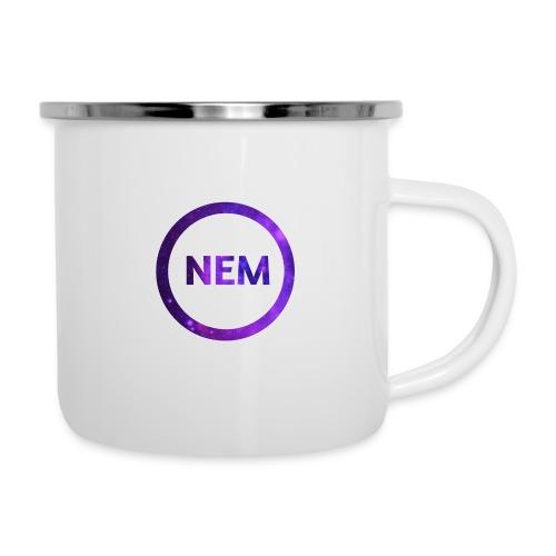 NEM OWNER - Emalimuki