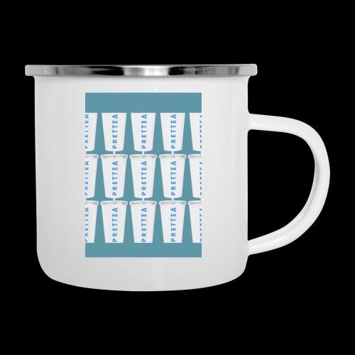 Untitled design 2 - Camper Mug