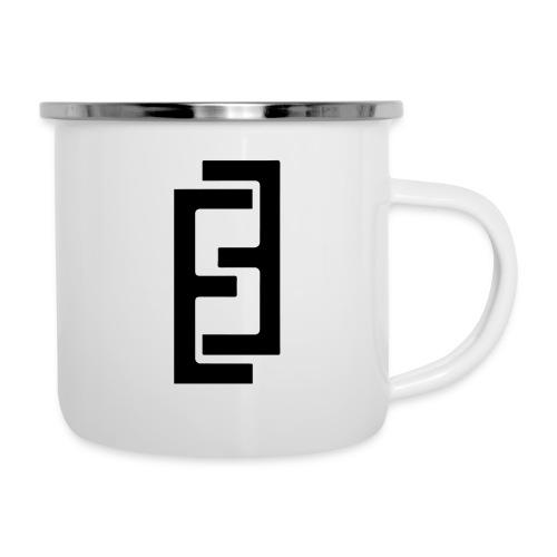 MY LOGO - Camper Mug