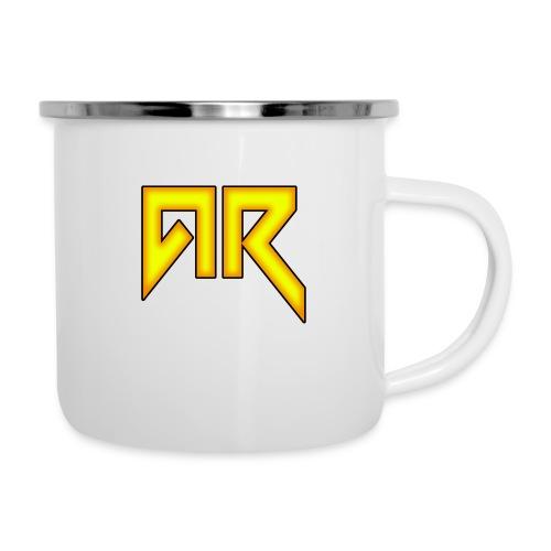 logo_trans_copy - Camper Mug