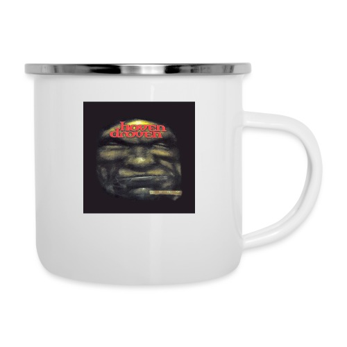 Hoven Grov knapp - Camper Mug