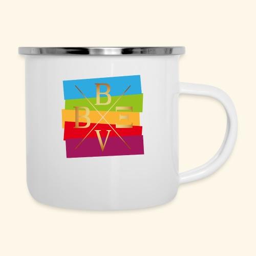 BVBE 5Y shirt 2 - Camper Mug