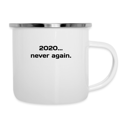 2020..never again - Emalimuki