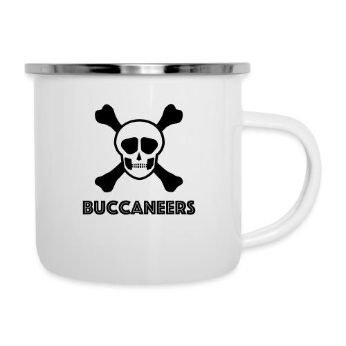 Buccs1 - Camper Mug