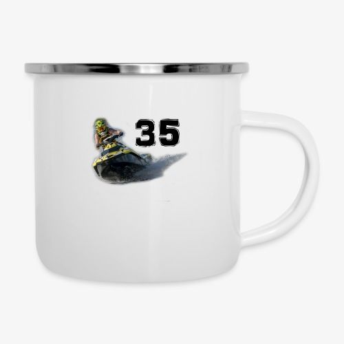 jetski35 - Emalimuki
