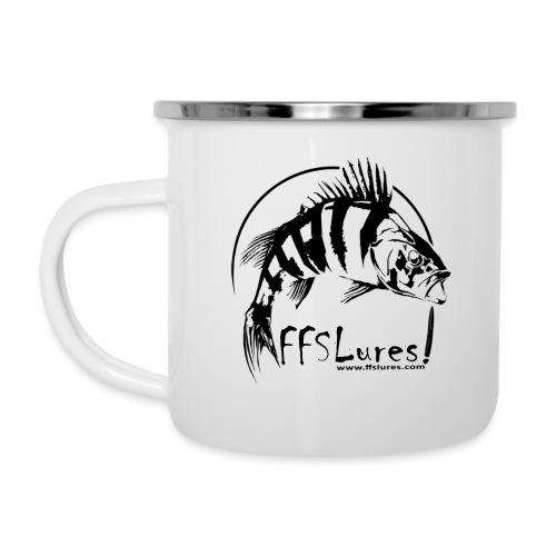 Accessories - Camper Mug