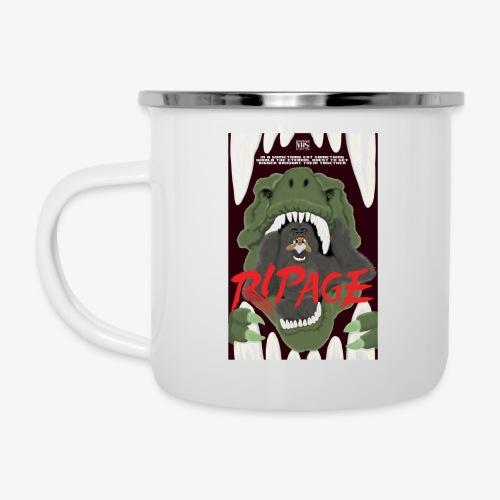 Ripage - Camper Mug